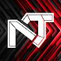 Novatec F1 Kanal
