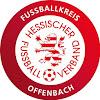 Fussballkreis Offenbach