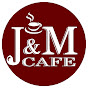 JandMCafe - @JandMCafe - Youtube