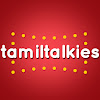 Tamil Talkies