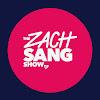 Zach Sang Show