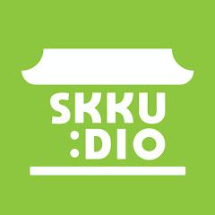 유튜버 스꾸디오 SKKU:DIO의 유튜브 채널
