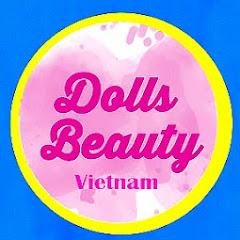 Dolls Beauty Vietnam
