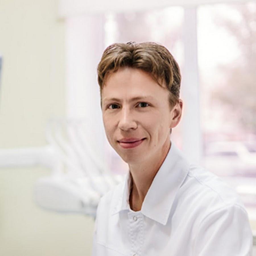Алексей бойко стоматолог в икряном фото