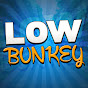 Clash Of Clans - Low Bunkey
