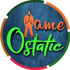 GameOstatic