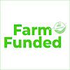 FarmFunded