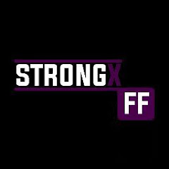 Strong X