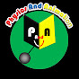 Physics and animation
