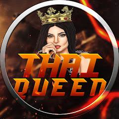 Thai Queen 2020