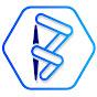 Bitfumes channel's avatar
