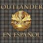 Outlander en Español