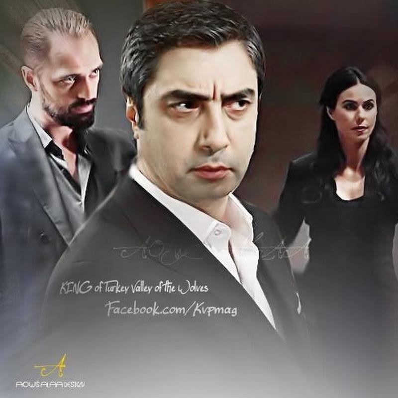 Hussam Al3raqi