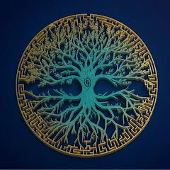 Dyaloge Media