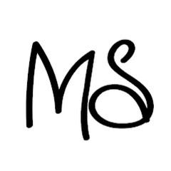 MRSELO