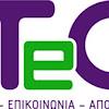 ITeQ PharmaTeQtv