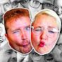 Becca and Ryan Show - @Beachdudeyo - Youtube