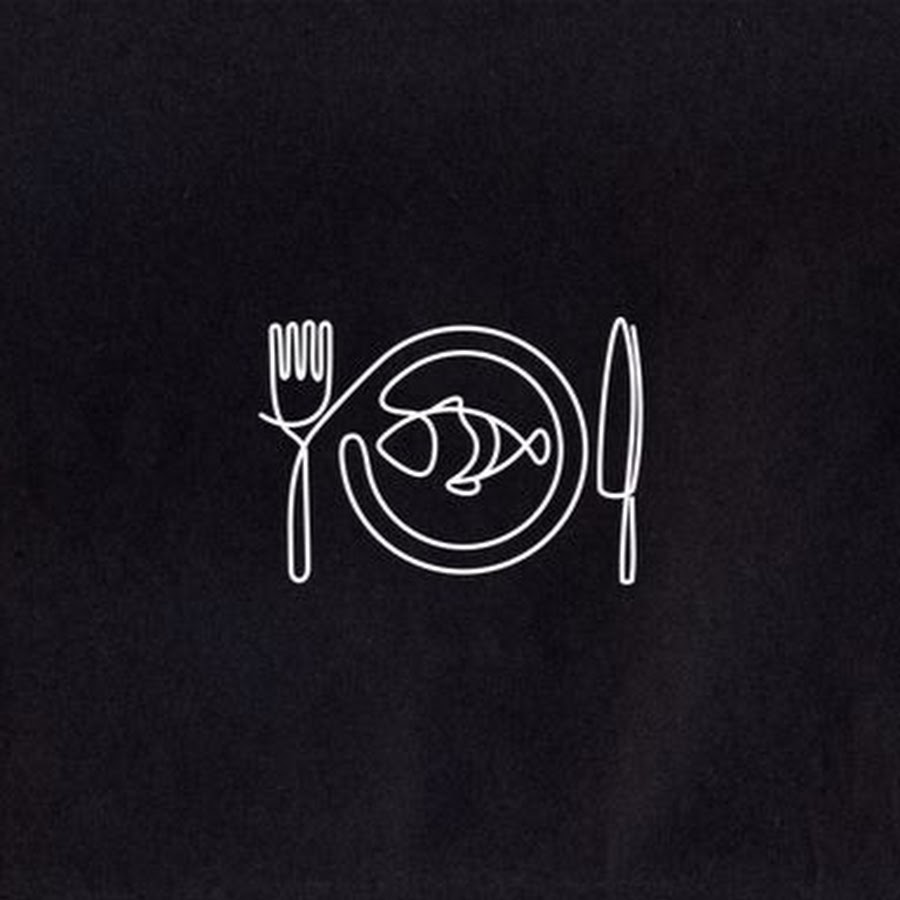 Картинки эмблем ресторанов