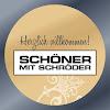 Schröder Mode KG