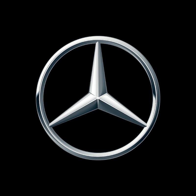 Mercedes-benz cars uk