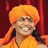 KAILASA's Nithyananda Yoga