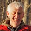 Henning Forbech