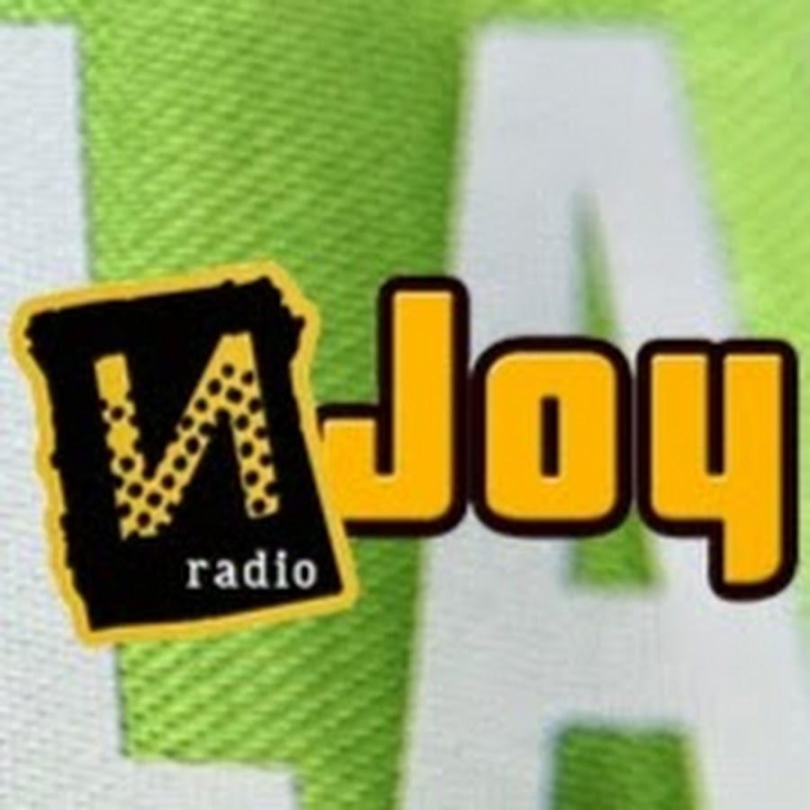 Njoy Radio Playlist