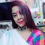 Ranjana Bose - @taalchhanda - Youtube