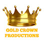 GOLD CROWN PRODUCTIONS