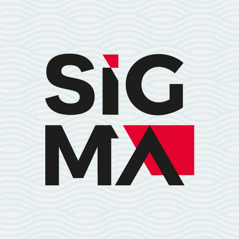 SiGMA - World's iGaming Festival