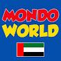 MONDO WORLD AR