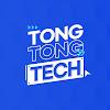 TongTongTv 통통테크