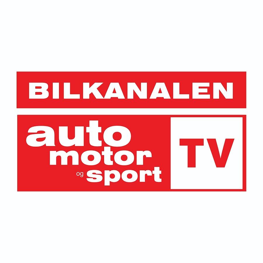 Auto Motor Sport Tv