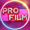 PRO FILM