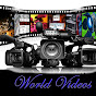 World Videos