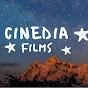Cinedia Films