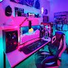 Red Brigade Lucknow
