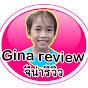 Gina review