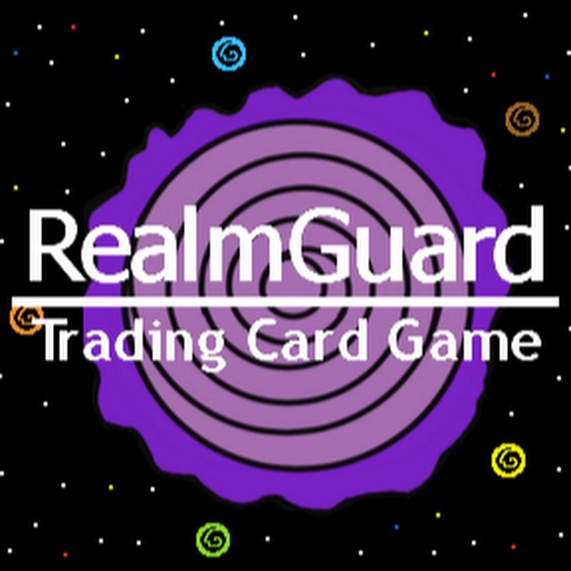 RealmGuard TCG (realmguard-tcg)