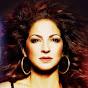 Gloria Estefan Remixes