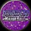 Disco Dick