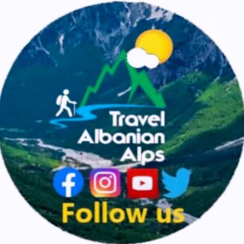 Travel albanian alps (travel-albanian-alps)
