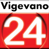 Vigevano 24