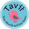 Tavii
