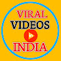Viral Videos in India