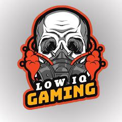 Low IQ Gaming