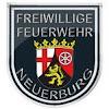 FFwNeuerburg