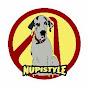 Nupi Style