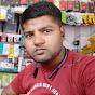 How to Help hindi