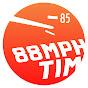 88mphTim